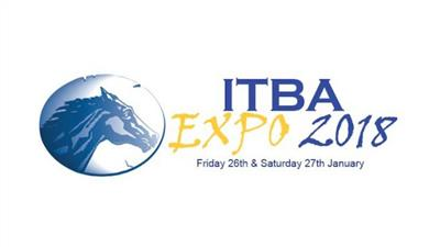 ITBA EXPO 2018