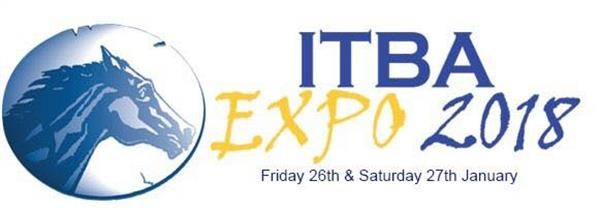 ITBA NEXT GEN CHAIRPERSON ENCOURAGES ALL TO ATTEND EXPO`18