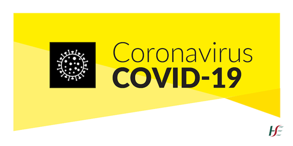 ITBA COVID -19 Update 24th March 2020